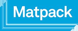 Matpack