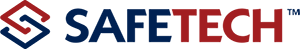 safetech-logo-big