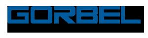 gorbel_logo2018