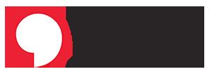 vaculex-logo-big