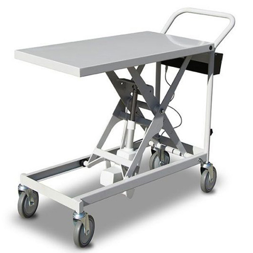 DC250-Powerlift-Electric-Scissor-Lift_Platform-Up-ICON