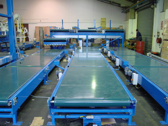 installed-belt-conveyor