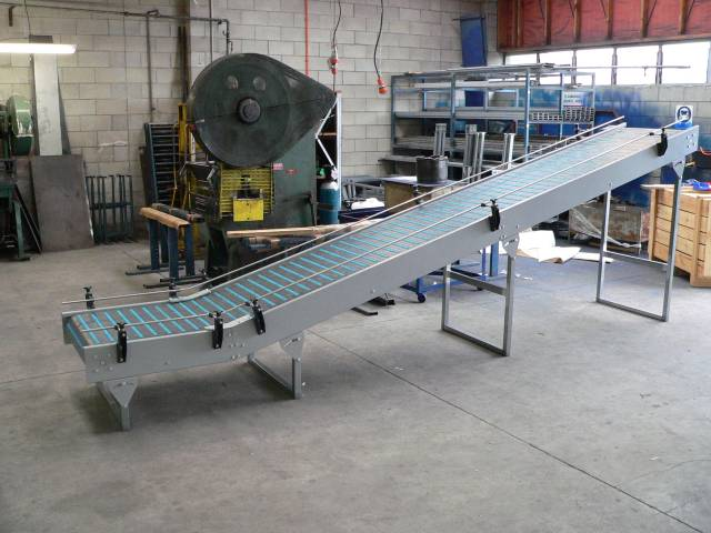 modular-belt-conveyor