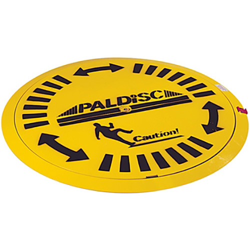 paldisc-turn-table_ICON