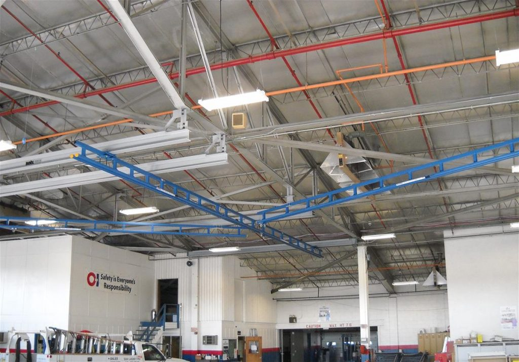 tether-track-ceiling-mounted-monorail_2-1024x715